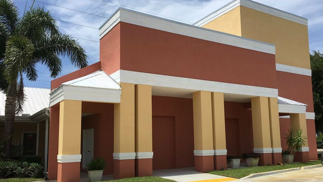 Nearly two years after cutting the ribbon on their three story building expansion, the Vero Beach Theatre Guild continues to grow and blossom. On Feb. 1, the community theater kick off its  first February Theatre Festival and Fundraiser.
