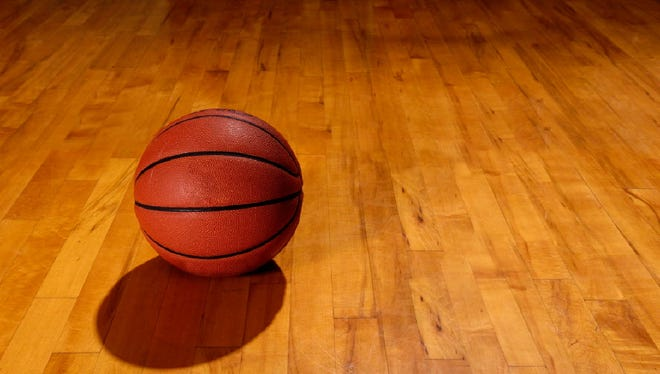 The winter sports season are heating up. Here is the latest on boys' and girls' basketball.
