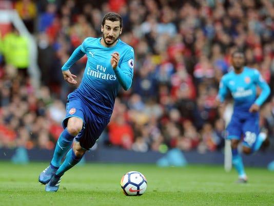 Soccer_Arsenal_Mkhitaryan_26368.jpg