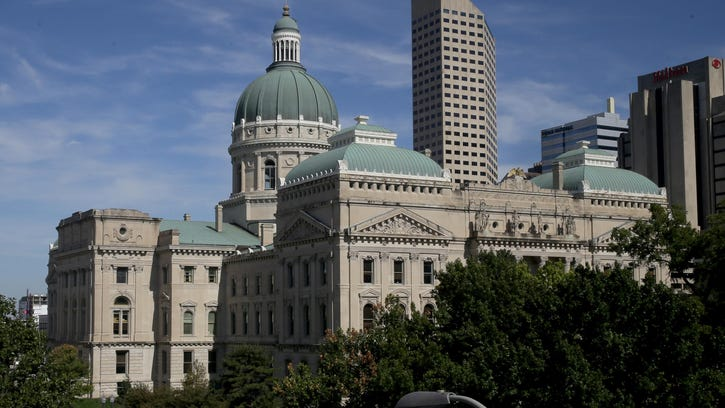Bill grants parents more rights in daughter's abortion