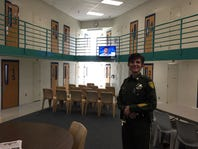 Washoe Jail