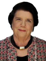 Mary M. Gimpel.jpg