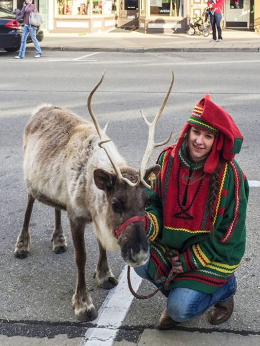 636438615166967209-Reindeer-in-the-Village-with-credit-to-Craig-Tebon.jpg