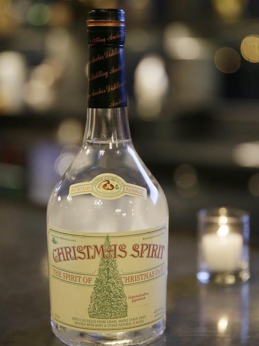 Christmas Spirits_Atzl-1