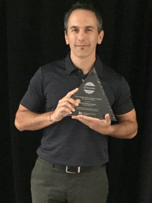93568782-driscoll-award