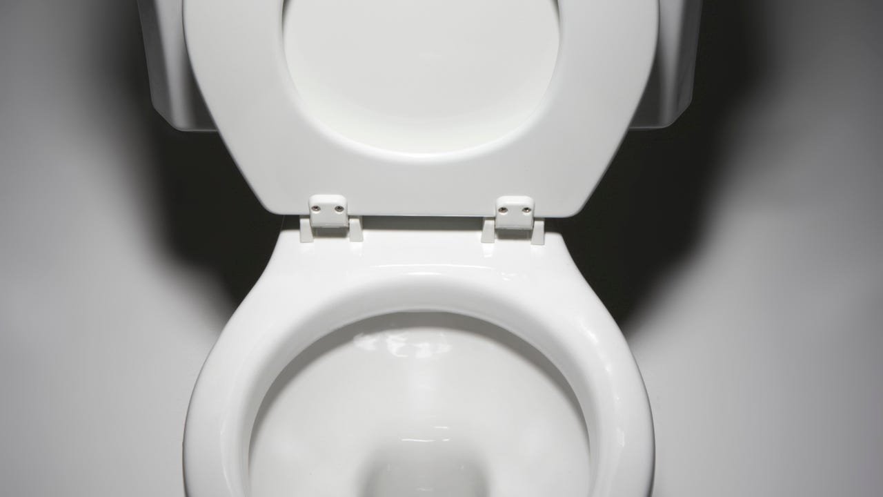 12 reasons you're constipated