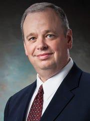 James C. Schmidt