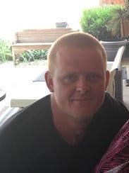 Klassen, 29, of Brownfield, TX, was fatally shot Thursday