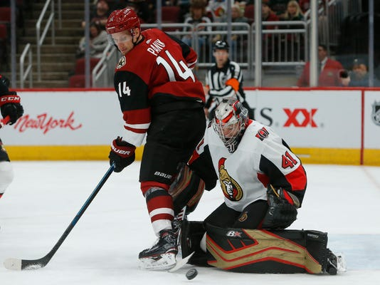 Senators_Coyotes_Hockey_08989.jpg