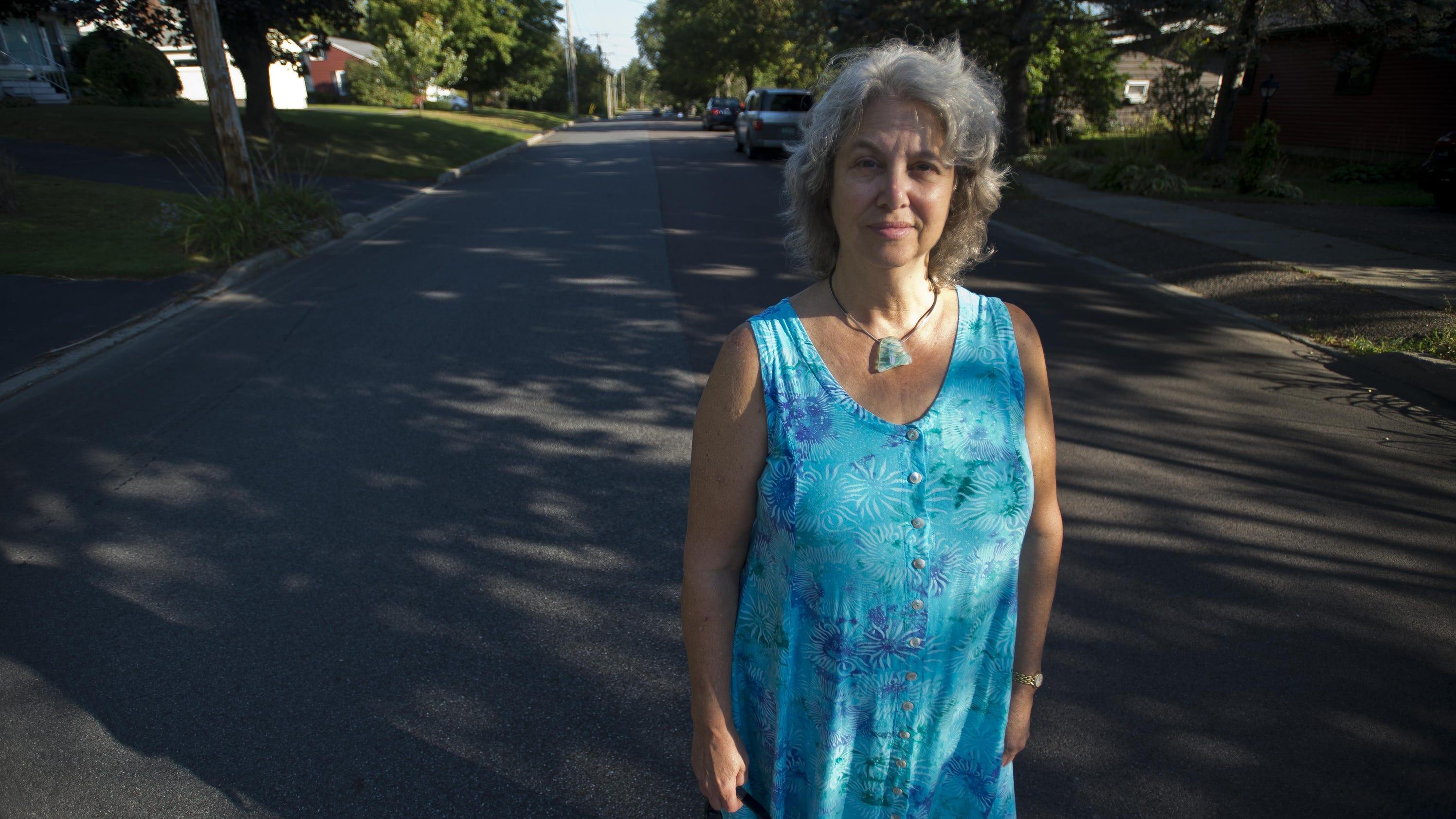 Halfhearted uproar over South Burlington noise