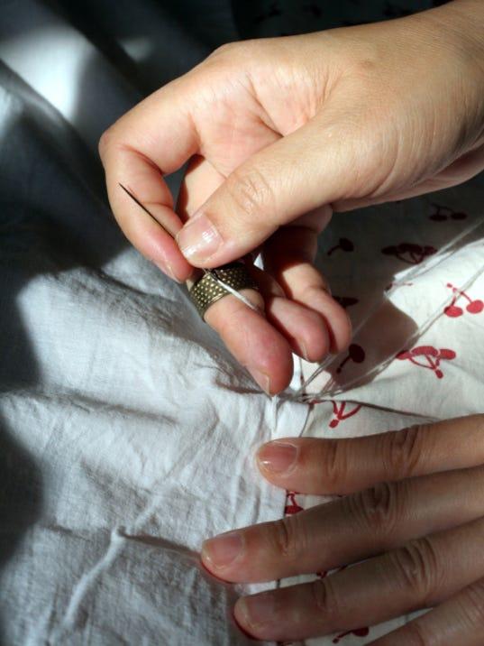 SewingHands_01.jpg