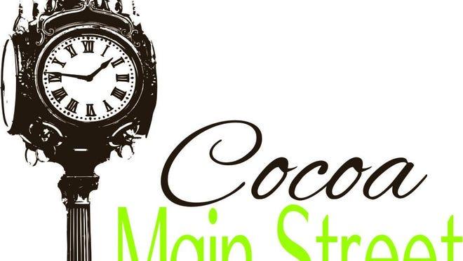 Cocoa Main Street