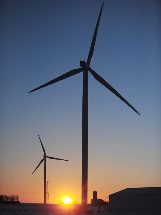SHIRLEY WIND FARM.jpg