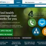 People who signed up for the Affordable Care Act in states such as South Carolina that did not set up state healthcare exchanges would lose their subsidies if a federal court ruling holds.