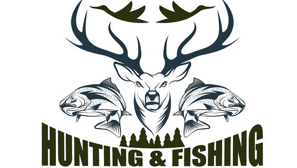 National Hunting and Fishing Day is Sept. 25.
