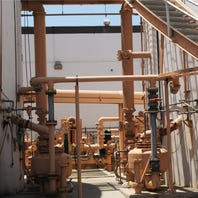 Assemblywoman Irwin secures $9.5 million for Oxnard sewer plant repairs