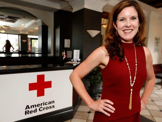 636432498058318075-1-Kathy-Ferrell-Red-Cross-.JPG