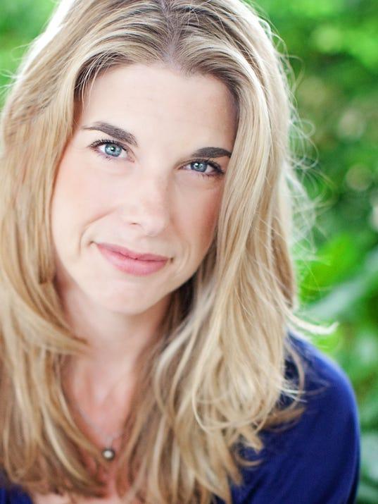 Kira Lewis