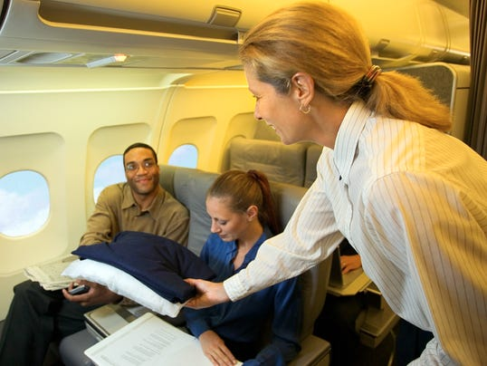 flight attendant dating site dating ex girlfriends friend