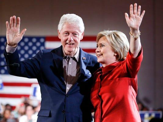 635917330041913305-DEM-2016-Clinton-Redm-1.jpg