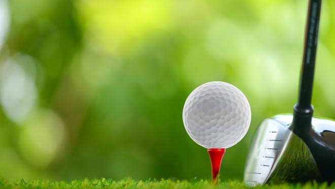 Our Lady of Mercy Academy will hold its annual Tribute Golf Classic on Oct. 11 at the Galloway National Golf Club to honor this year's inductees into its Salerno Society Hall of Fame.