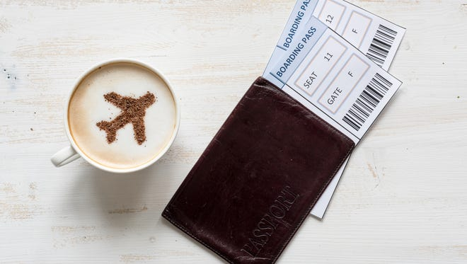 USA TODAY 10Best readers recently voted for their favorite frequent flyer and hotel loyalty programs,   miles-and-points blogs, rewards credit cards and co-branded credit cards.