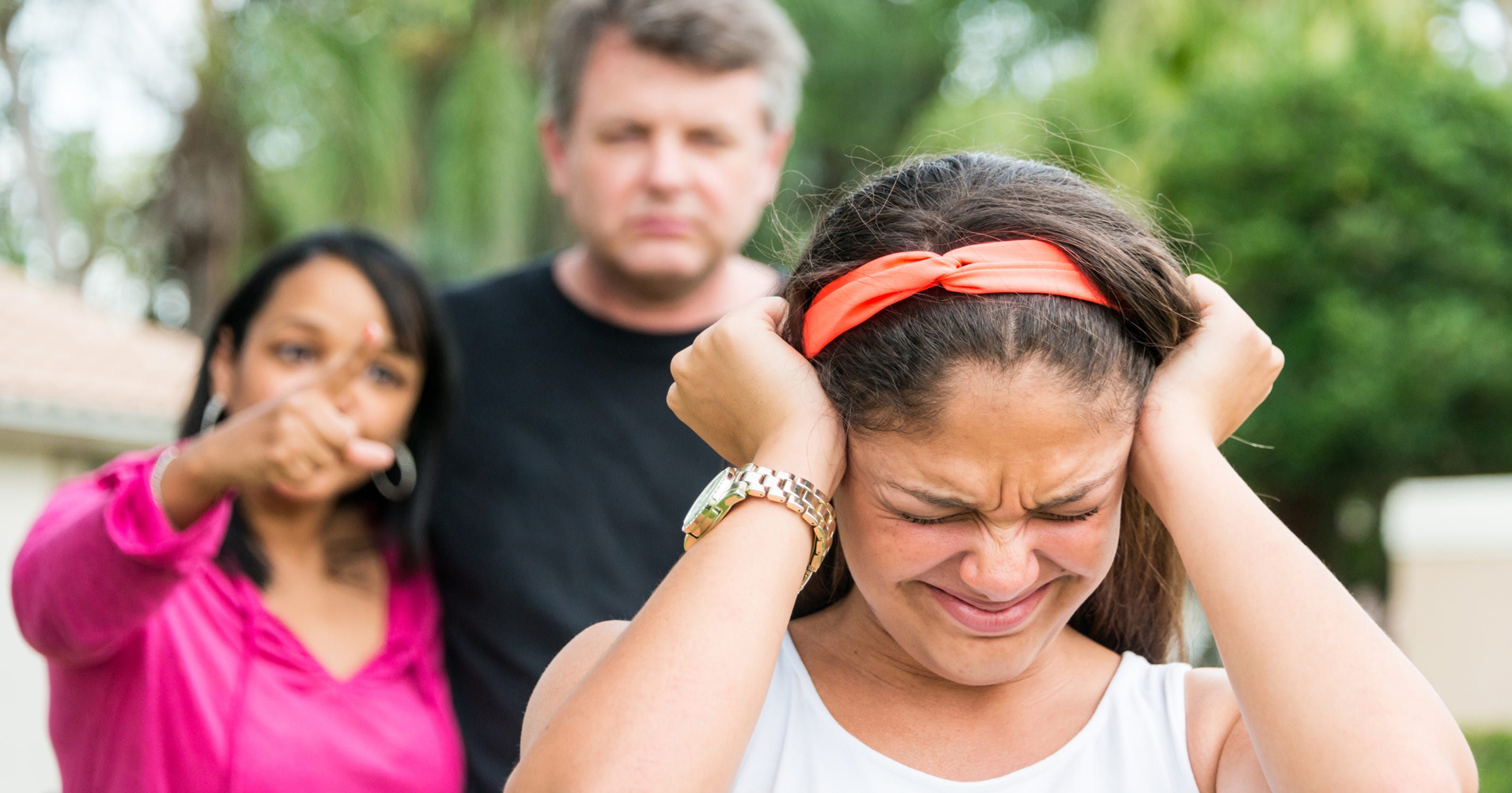 Ask Amy: Adult daughter constantly criticizes mom