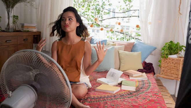 If cold water and an oscillating fan aren't helping you stay cool in your home during the scorching summer days, opt for more substantive changes