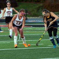 Vote for GameTimePA's YAIAA Athlete of the Week for Oct. 21-27
