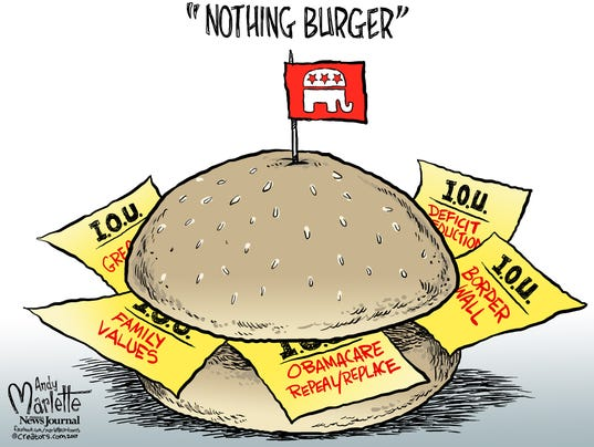 2017.07.17.nothingburger.jpg