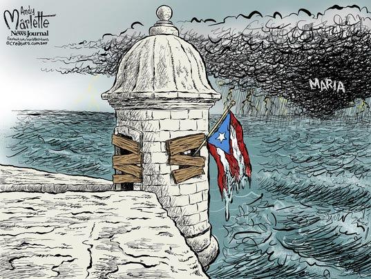 2017.09.21.puertorico-maria.jpg