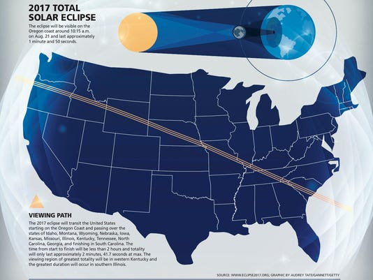 636235611237758526-BKS-0219-total-eclipse-graphic.jpg