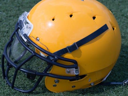 636078338456552162-BCC-helmet.jpg
