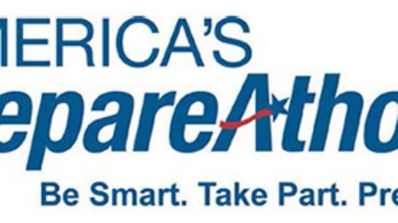 AmericasPreparathon_500x156_logo