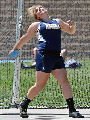 93 photos friday at the 2014 state track meet. Black Bedroom Furniture Sets. Home Design Ideas