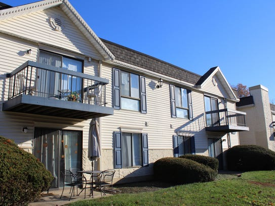 Recent Central Jersey Commercial Real Estate Deals