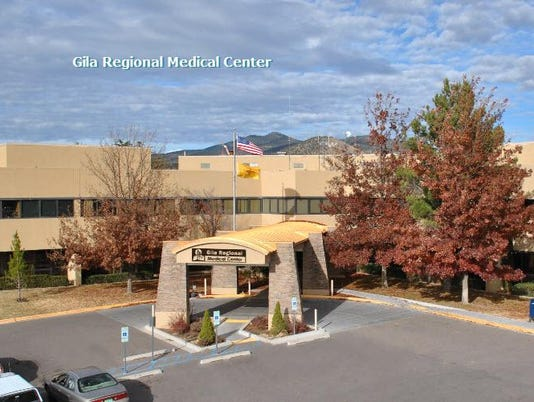 636359047480875305-Gila-Regional-Medical-Center-1000x500-text.jpg