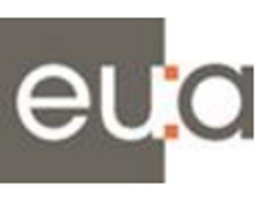 Eppstein Uhen Architects Buys Denver Design Firm