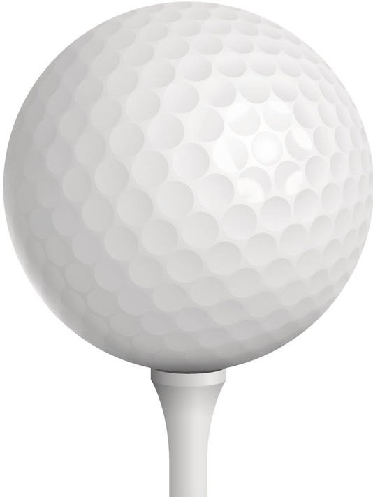 golfballontee