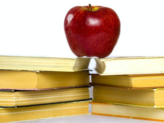 books and apple.jpg