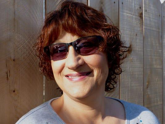 Roberta Terras alcoholism recovery 1