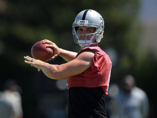 Fantasy football undervalued: Take advantage of these cheap buys