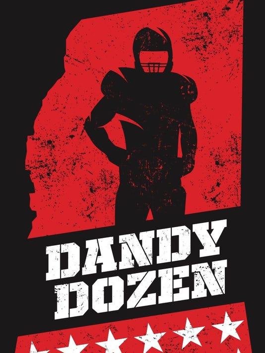 636361072664329691-Dandy-Dozen-Logo.jpg