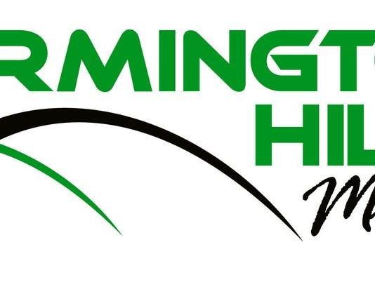 636233030453470955-FH-Logo-TwoHills.jpg