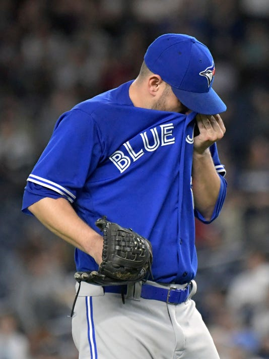 Blue_Jays_Yankees_Baseball_94657.jpg