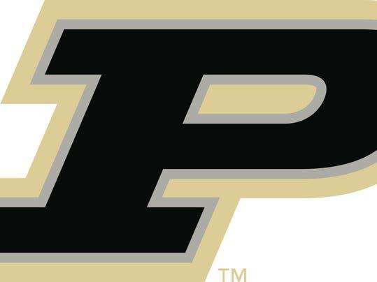 -Purdue logo_20120427.jpg