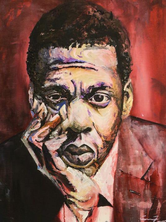 MOR 0224 Black Art Matters