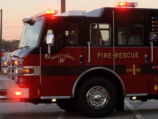 Manitowoc Fire truck.jpg