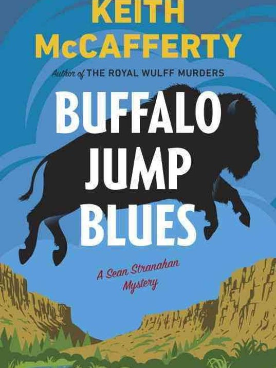 Buffalo-Jump-Blues.jpg