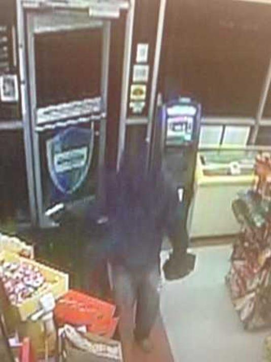 Kwik Shop Suspect.jpg